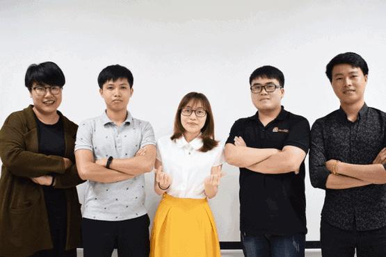 Team TP Hồ Chí Minh