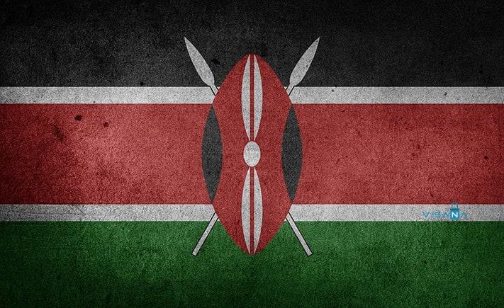 xin-visa-kenya