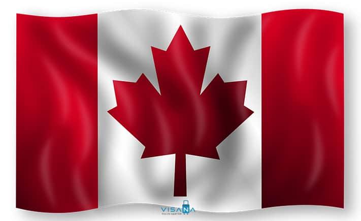 Visa dinh cu Canada 3