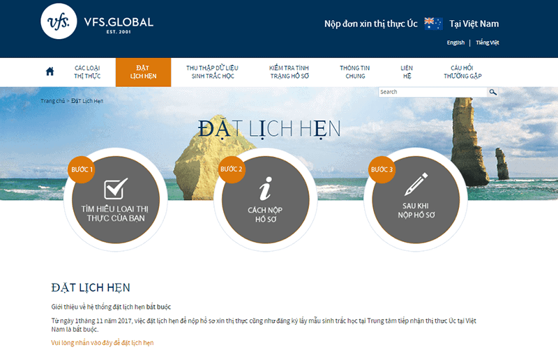 Khi nào sinh viên quốc tế có thể bay đến Úc?