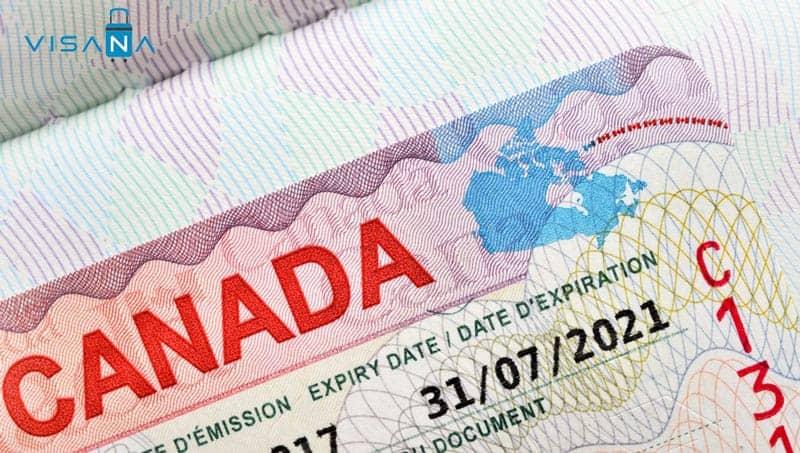 Visa Canada 10 năm và những điều cần biết - VISANA