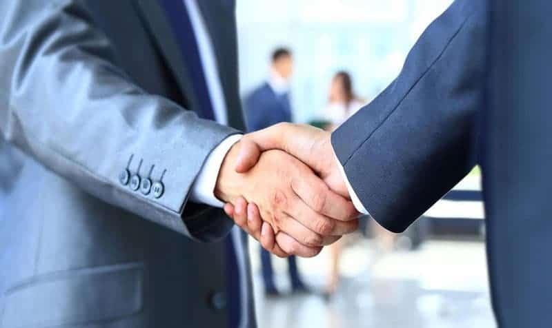 Hướng dẫn visa thương mại Hàn Quốc chi tiết nhất