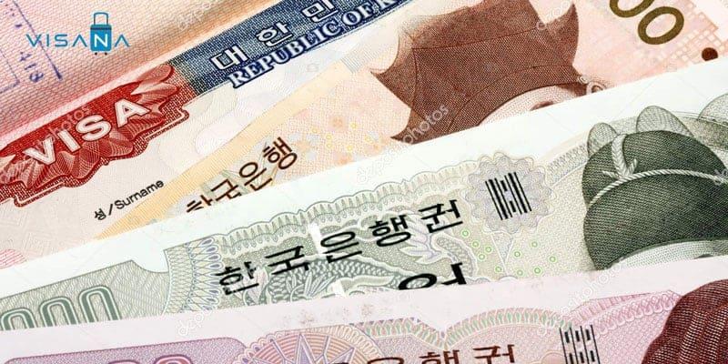 Tất tần tật thông tin về visa thương mại Hàn Quốc