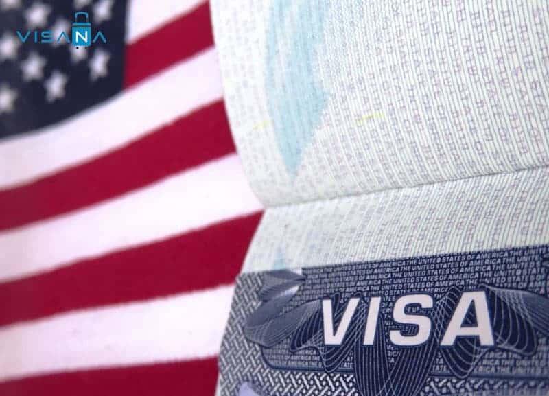 Những điều cần nhớ khi phỏng vấn xin visa Mỹ