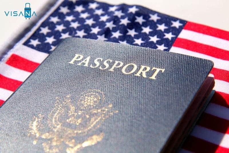 Tất tần tật những điều cần biết về visa Mỹ