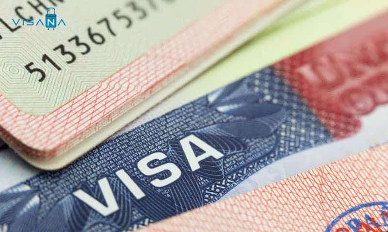 Tất tần tật thông tin lợi ích khi có visa Mỹ