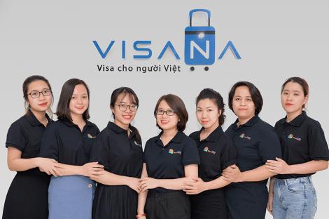 VISANA TP Hà Nội