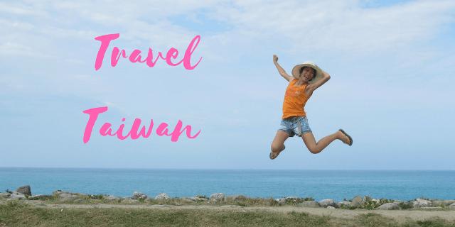 xin visa Đài Loan cho sinh viên